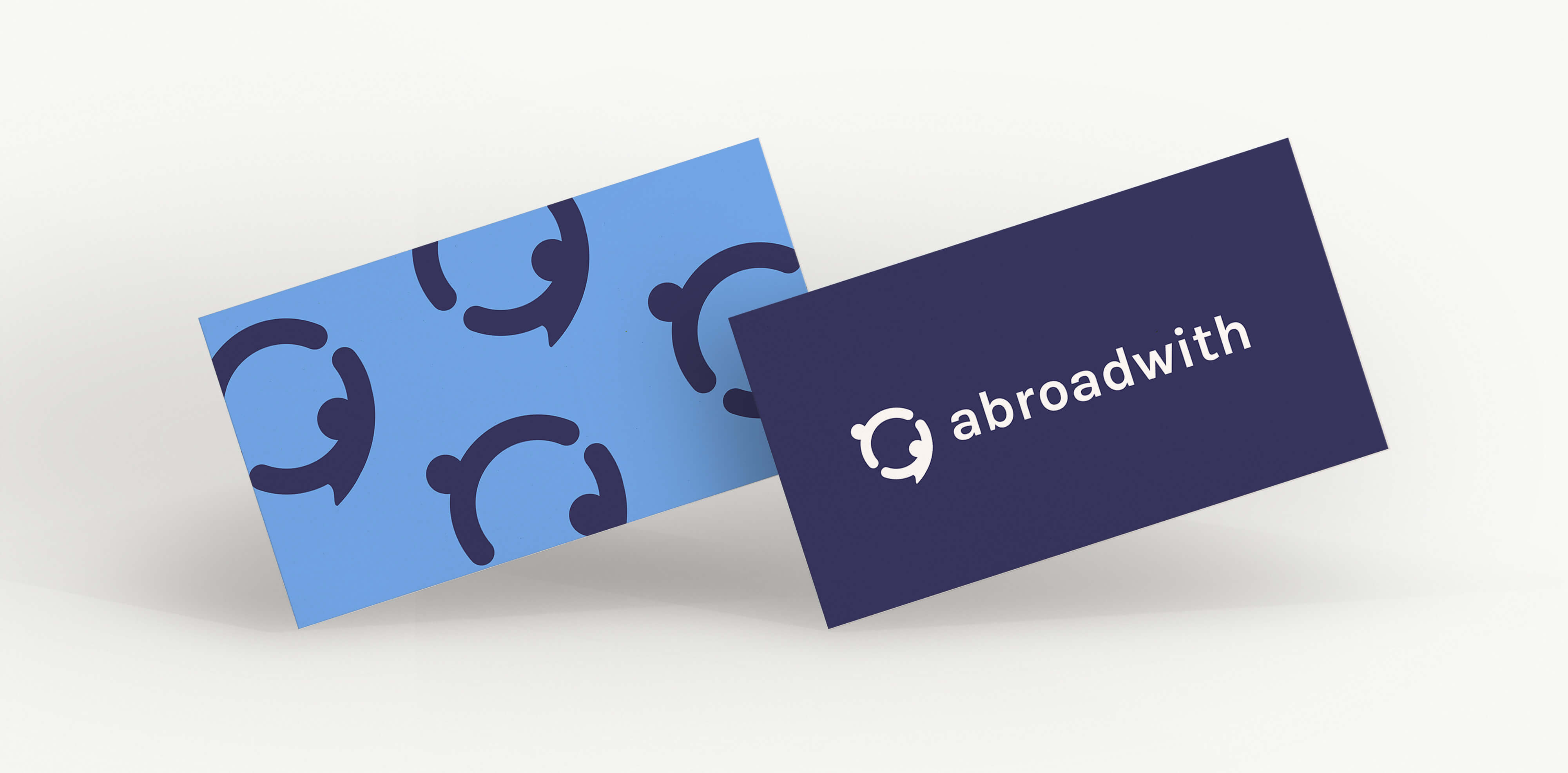 Abroadwith-Businesscards-new