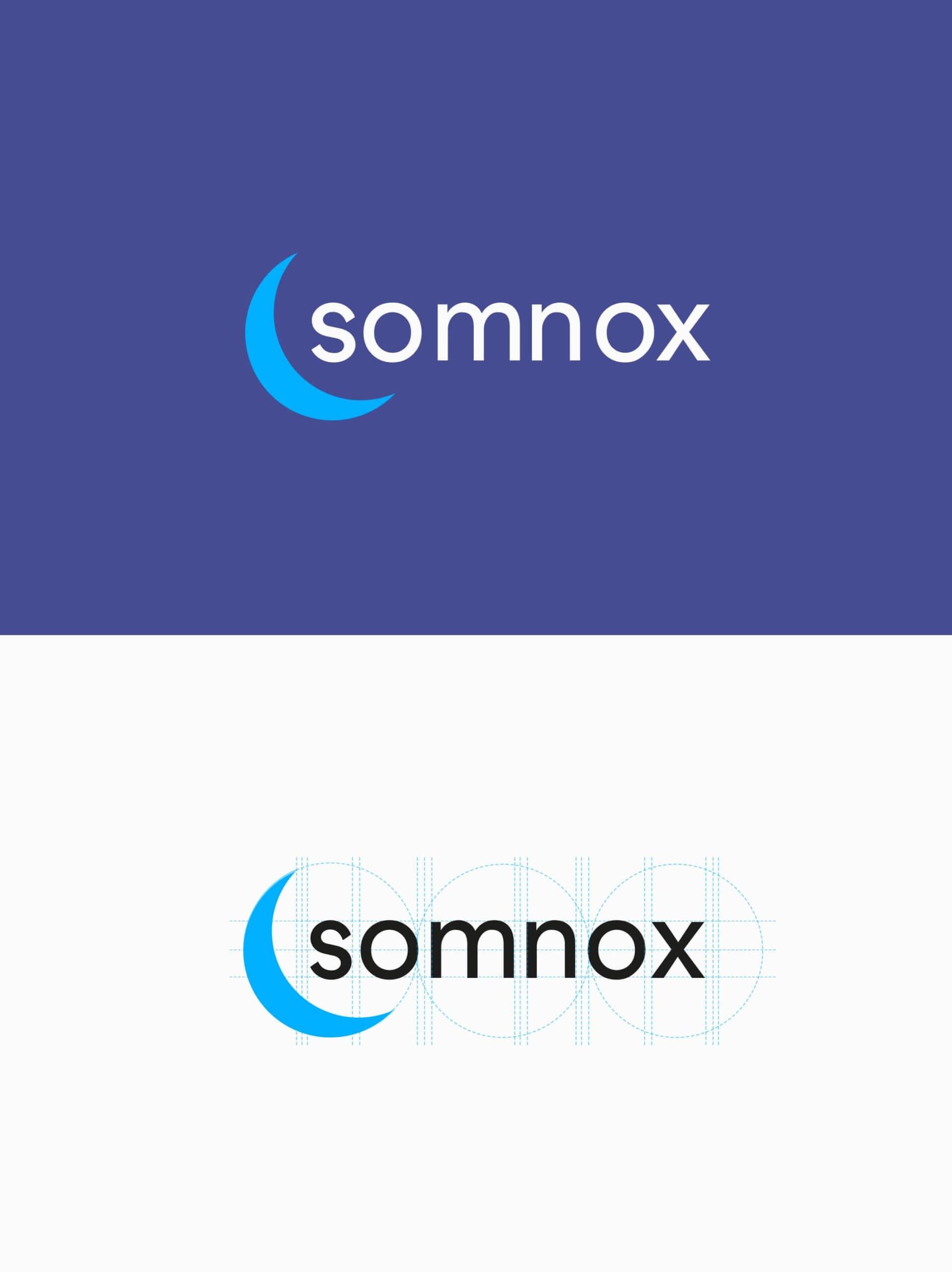 Somnox-01