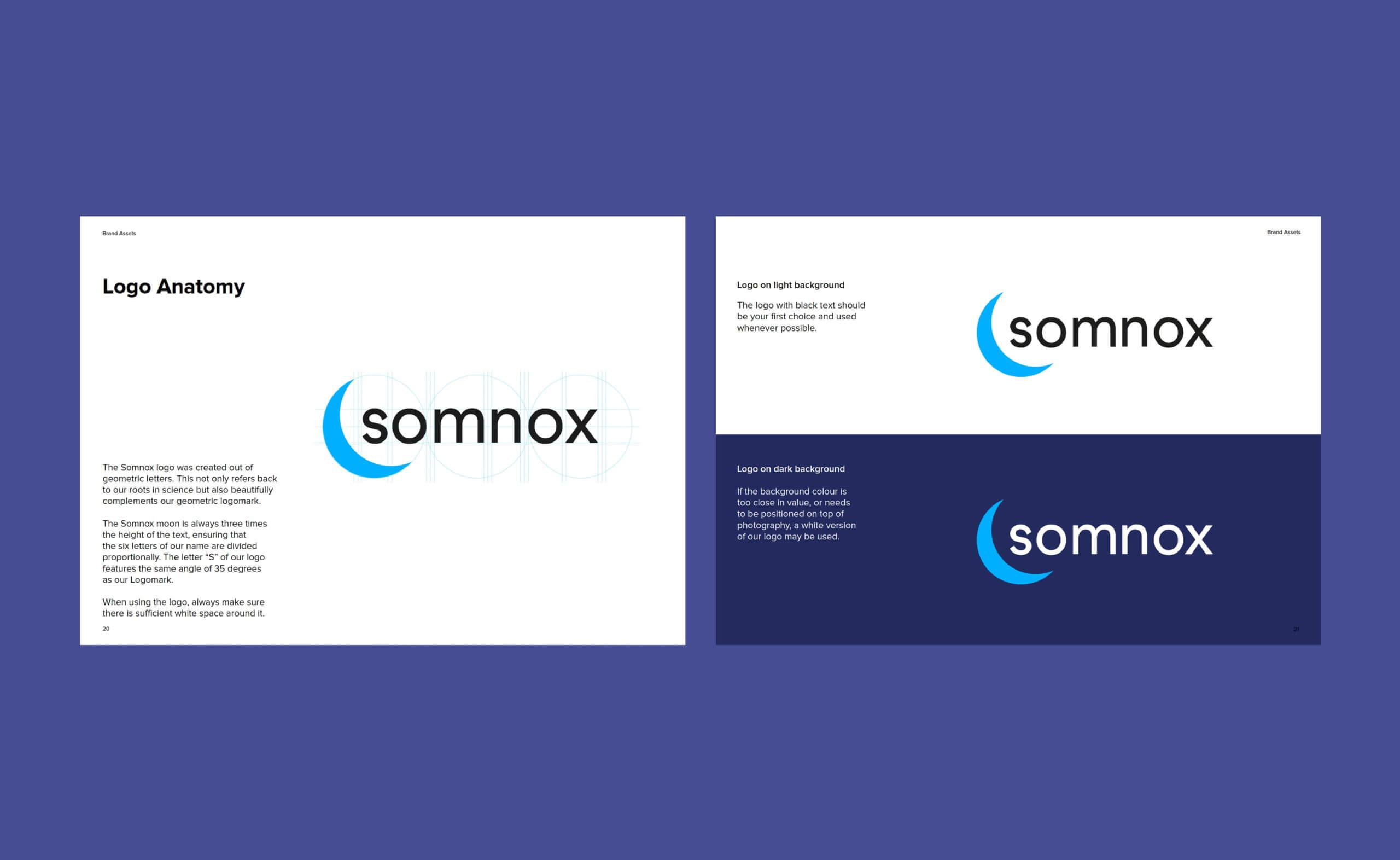 Somnox-Brand-16-2
